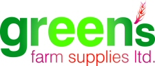 Greens Farm Supplies
