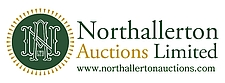 Northallerton Auctions